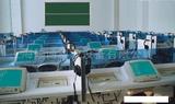 教學儀器、教學設備、教學模型、電工電子