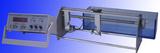 超声声速组合测定仪