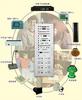 智能校园广播系统