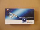 上下翻页GF400遥控激光笔