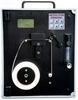 美国便携式H2S分析仪