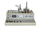 YL9XX系列傳感器系統實驗儀