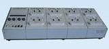 高速磁带复录机CCD2107(A)型10倍速