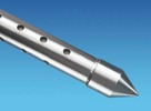傳動鋼制壓力采樣器