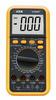 VC9808+ 数字万用表
