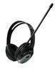 EDT-2106外语听力考试耳机