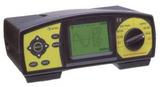 安规测试仪MI2094