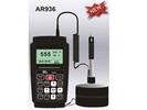 AR936里氏硬度計AR-936