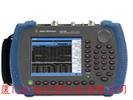 N9340B 手持式射频频谱分析仪N9340B