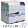 zebra P310E (斑馬)證卡打印機總代理,上海證卡打印機