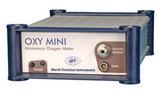 OxyMini光纖氧檢測儀