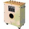 精密標準電流互感器器