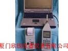 HS-6288E型多功能噪声分析仪HS6288E