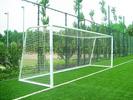 移動式足球門