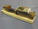 STDDPCv2 標準壓力/體積控制器