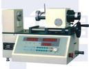 便攜式全自動數顯式彈簧扭轉試驗機TNS-SI系列