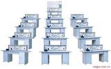 智能通用电工、电子、电力拖动实验室设备(适用高校、专科、职业学院、中专、技校、职校 )