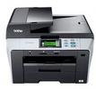 兄弟 DCP-6690CW喷墨打印机