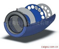 燃气轮机消声器实验设备