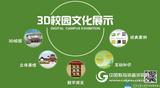 Z3D立體全景虛擬展示軟件/虛擬現實