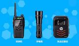 定制類充電架 滿足多設備充電充電需求