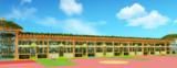 鑫特樂幼兒園案例分享 |讓學習更有趣 讓成長更健康