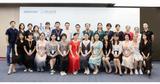希沃杏壇計劃線下高級研修班河南專場,助力教師提升教學技能