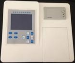 亚欧 中药二氧化硫快速检测仪  DP28213