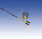 Y3000微型孔隙水压力传感器