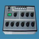 亚欧 绝缘电阻表检定装置,绝缘电阻表检定仪 DP-119/10