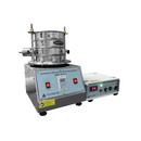 SYU-3超声波检验筛分系统