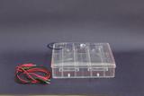 醋酸纤维薄膜电泳仪