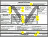 功能更新 | medini analyze — 符合ISO 26262的功能安全平台工具