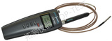 瑞士Proceq博势  Hygropin混凝土湿度测试仪