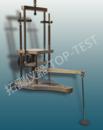 HM-1型回弹模量仪 【图】【拓测仪器 TOP-TEST】