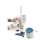 肢体肿胀测量仪