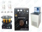 成都实验室光化学反应仪
