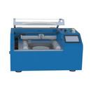 VTC-100-SE基本型桌面式喷胶机