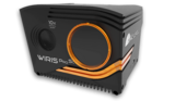 WIRIS Pro Sc科研级机载双摄热红外成像仪
