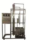 单管升膜蒸发实验装置MHY-29998