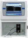 亚欧电脑核酸蛋白检测仪,核酸蛋白分析仪DP-3001