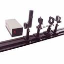 光的夫瑯禾費衍射實驗儀  型號:UKFY-3