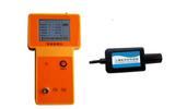 触摸屏手持土壤电导率检测仪  型号:HAD-UECS