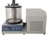 石油产品密度测定仪  型号:HAD-L1884D