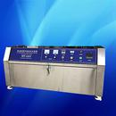 LED数码管紫外线老化试验箱紫外线老化测试仪