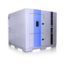 荧光灯检测高低温冷热冲击试验箱实验室专用