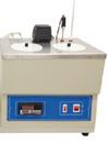 石油蜡水溶性酸或碱测定仪    型号;MHY-28829