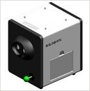 夜视力检测仪     型号;MHY-28742