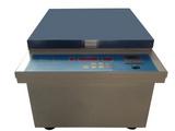 润滑油不溶物测定仪  型号:MHY-29179