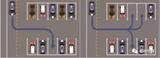 自动泊车辅助系统 APA